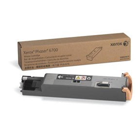 Phaser 6700 waste cartridge 25K