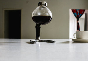 Hario Coffee Syphon Technica Lower Bowl