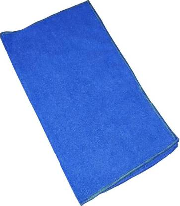 Sheen Microfiber 300 GSM (40X70 cm) Pack of 243
