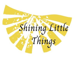 Shining Little Things