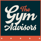 The Gym Advisors