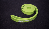 Green LivePro Power Band by The Gym Advisors