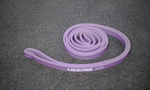 Purple Power Band XL by The Gym Advisors