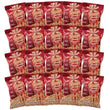 Case of 20 Caramel Corn Snack Bags