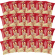 Case of 24 Kettle Corn Snack Bags