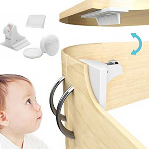Infilock-Child Safety Locks