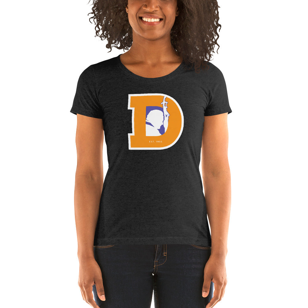 Denver Women's T-shirt