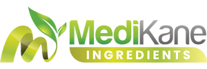 MediKane Ingredients