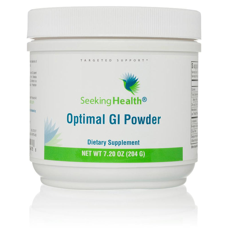 Optimal GI Powder