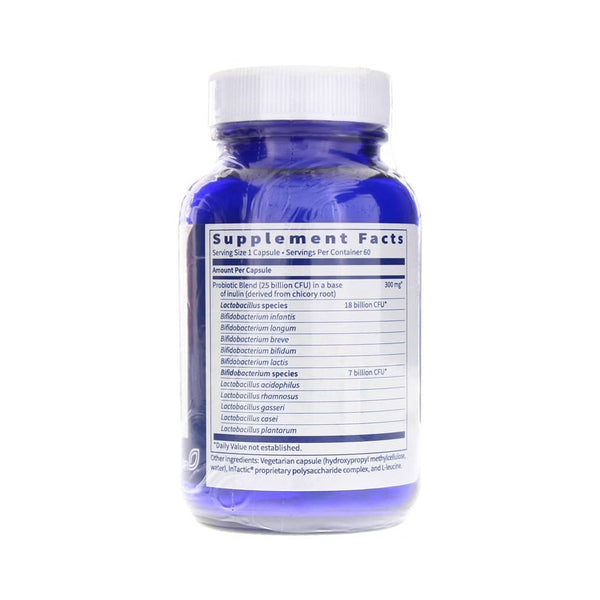 Ther-Biotic Senior Formula