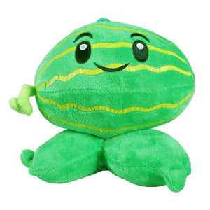 1pc 13-20cm 8 Styles Plants vs Zombies Plush Toys Soft Stuffed Plush Toys Doll Baby Toy for Kids Gifts Party Toys