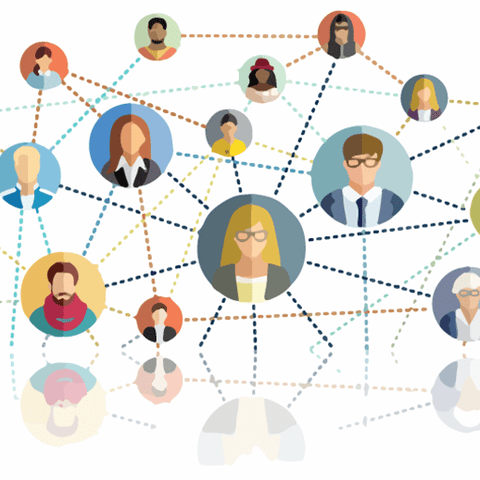 Relationship Marketing in Your Network