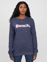 Corp Crewneck Sweat