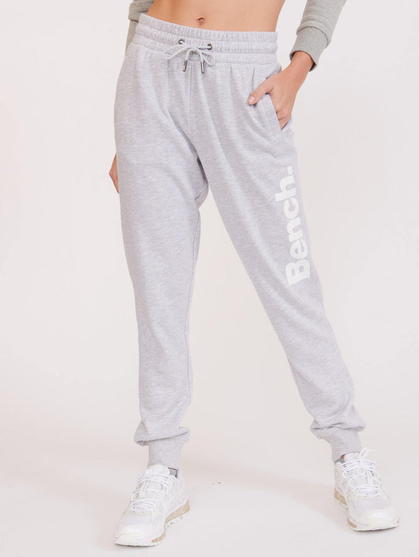 The Everyday Sweatpant