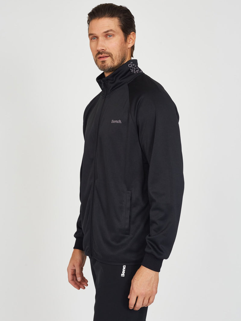 Active Zip Up - Bench Canada