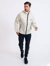 Shaw Scuba Zip Jacket - Bench Canada