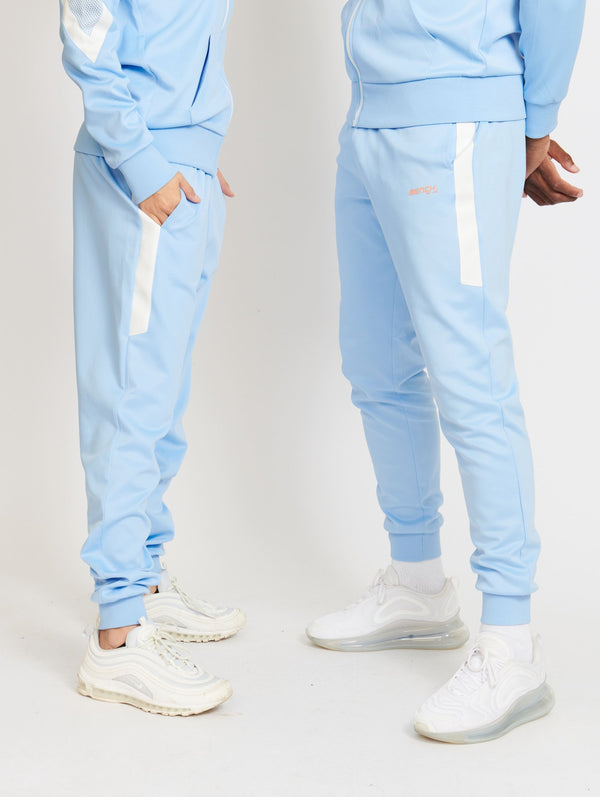 The Stevie Track Pant