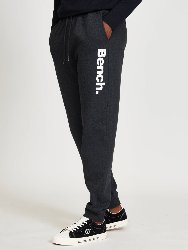 Grindle Sweatpant - Bench Canada