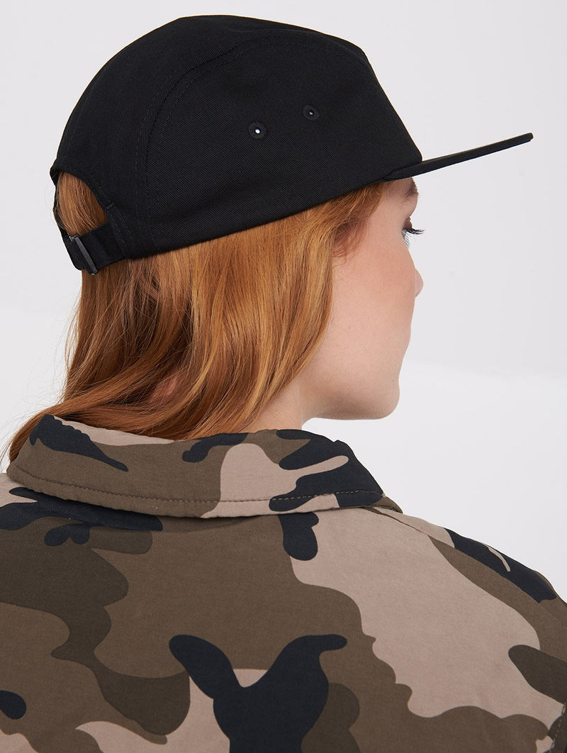 Accessory's SKATE CAP - Bench