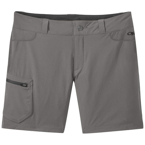 "Outdoor Research Ferrosi Shorts - 5"" Inseam Women's"