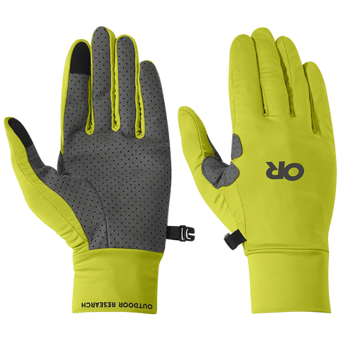 Outdoor Research Activeice Chroma Full Sun Gloves