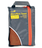 Ace Camp Microfiber Towel