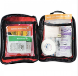 Adventure Medical Kits First Aid
