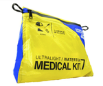 Adventure Medical Kits Ultralight/Watertight Medical Kit