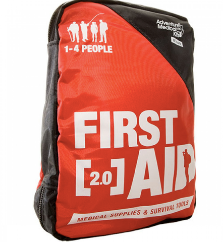 Adventure Medical Kits Fist Aid