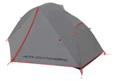 Alps Mountaineering Helix 1 Tent