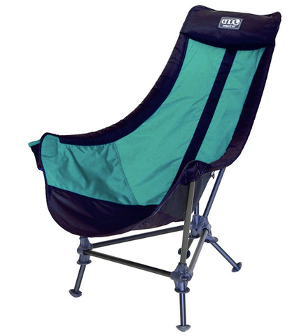 ENO Lounger DL Chair