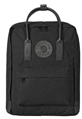 Fjallraven Kanken No.2 Mini
