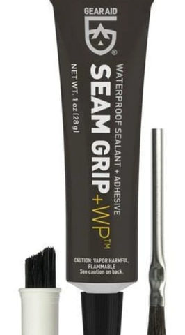 Gear Aid Seam Grip +WP