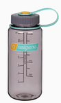 Nalgene Mini Water Bottle
