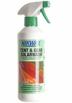 Nikwax Tent and Gear Solarwash