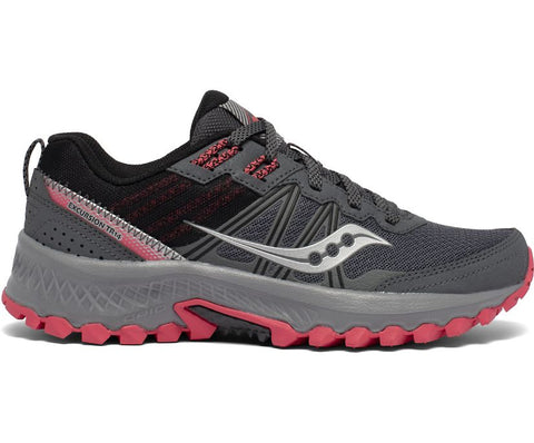 Saucony Excursion TR Women's