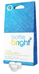 Bottle Bright - 12ct