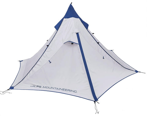 ALPS Mountaineering Trail Tipi
