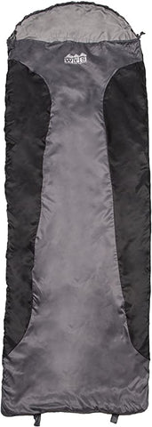 WFS X-Lite Sleeping Bag