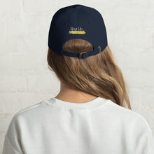 Load image into Gallery viewer, Dad Hat