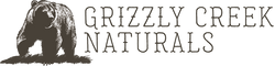 Grizzly Creek Naturals
