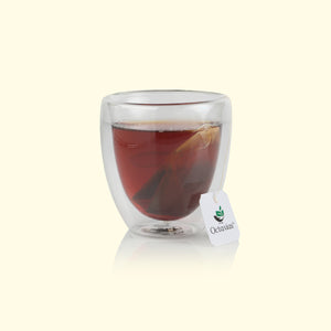 Load image into Gallery viewer, Octavius 3 Assorted Black Tea Flavors English Breakfast, Classic Darjeeling, Indian Masala Economy Pack - 100 Teabags