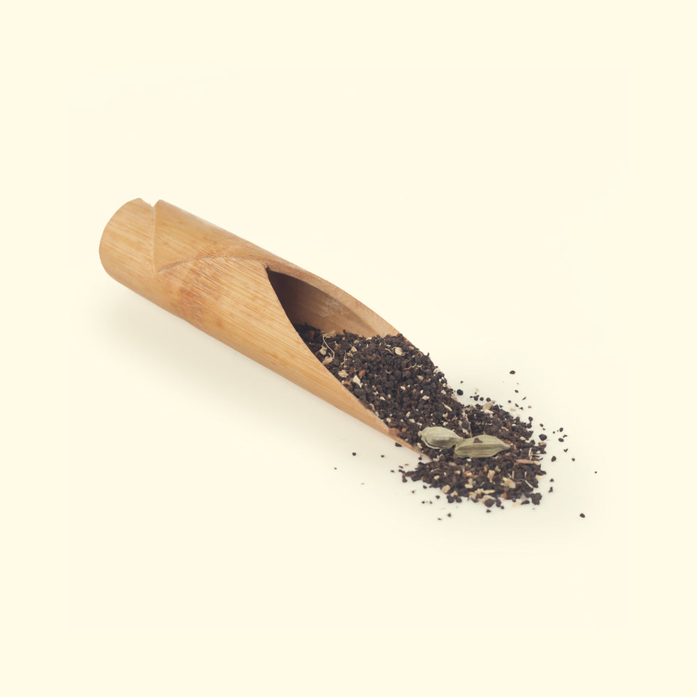 Load image into Gallery viewer, CTC Masala Chai- Loose Leaf