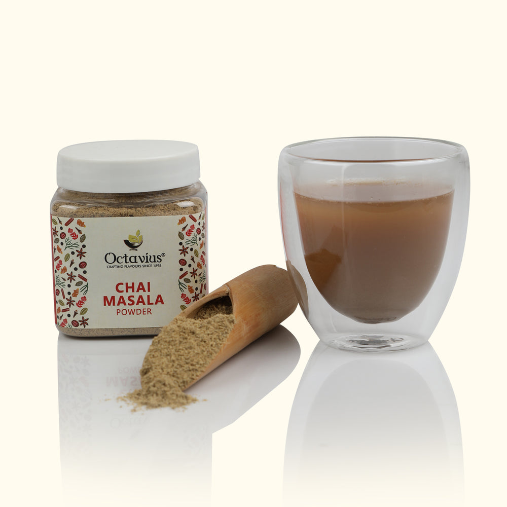 Chai Masala Powder 150 Grams