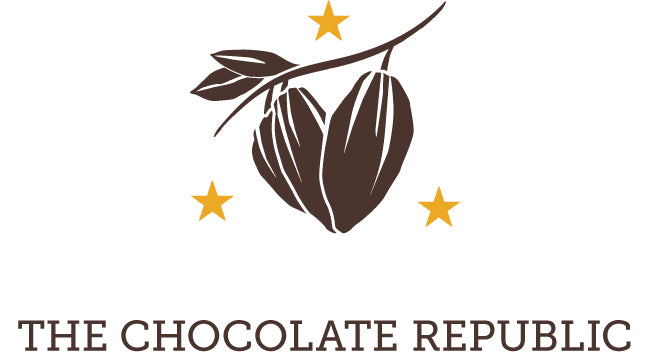 TheChocolateRepublic
