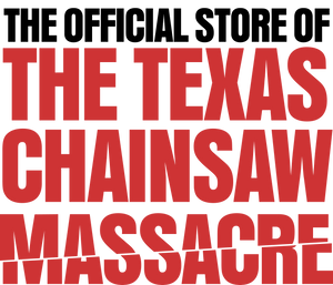 The Original Texas Chainsaw Massacre Store | Official Site