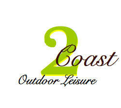2Coast Outdoor Leisure