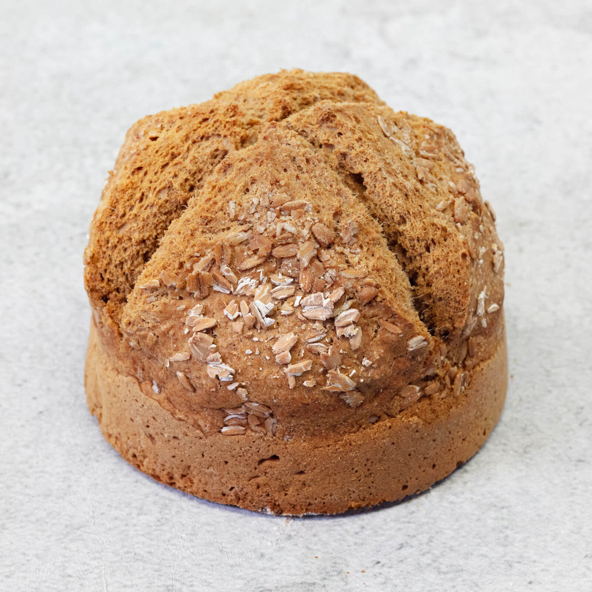 Soda Bread by Hambleton Bakery