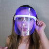 Ignite Mask™ - Led Light Mask (Regenerate skin and eliminate acne)