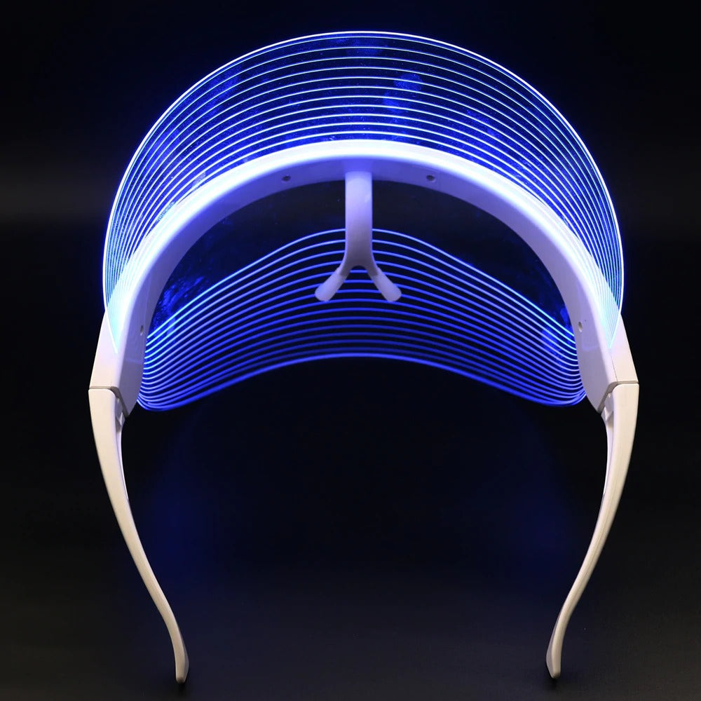 Ignite Mask™ - N1 Led Light Mask